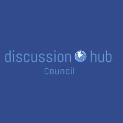 The DH Council