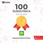 100SubscribersMilestone!.png